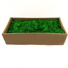 Preserevd Bulk Moss in Box